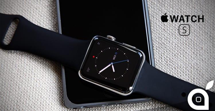 applewatchs