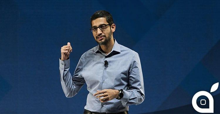 Google segue Apple e considera la progettazione diretta dei terminali Nexus