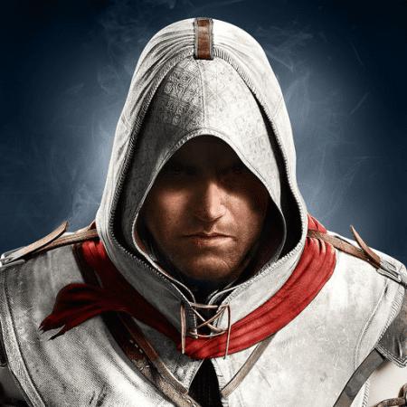 Assassin's Creed Identity finalmente su iOS [Video]