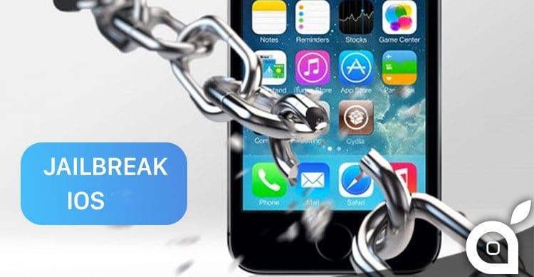 Ecco come rimuovere il jailbreak di iOS 9.2 – 9.3.3 senza il ripristino con iTunes