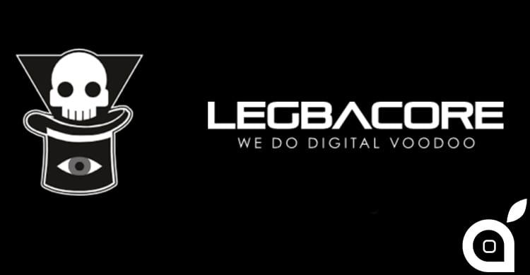 Apple ha acquisito LegbaCore per la sicurezza software e firmware