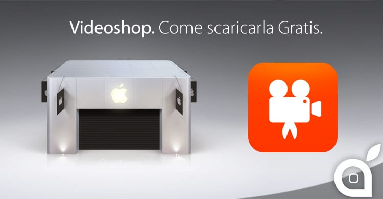 videoshopapplestore