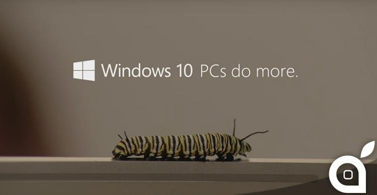 windows10spot