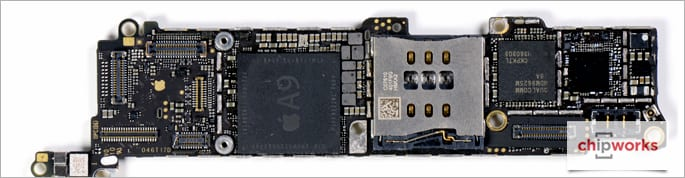 02-apple-iphone-se-teardown-chipworks-analysis-internal-back-pcb-hero