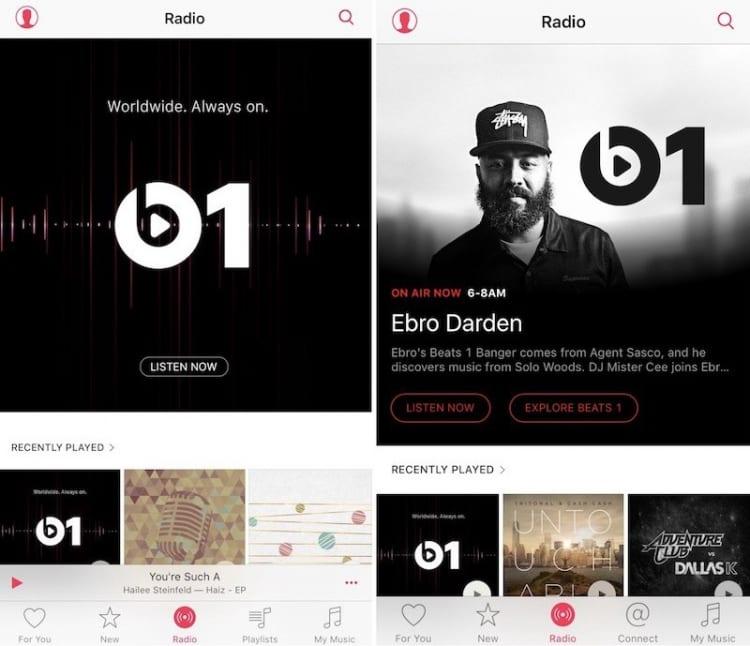 Beats-1-Radio-Tab-update-800px-800x689