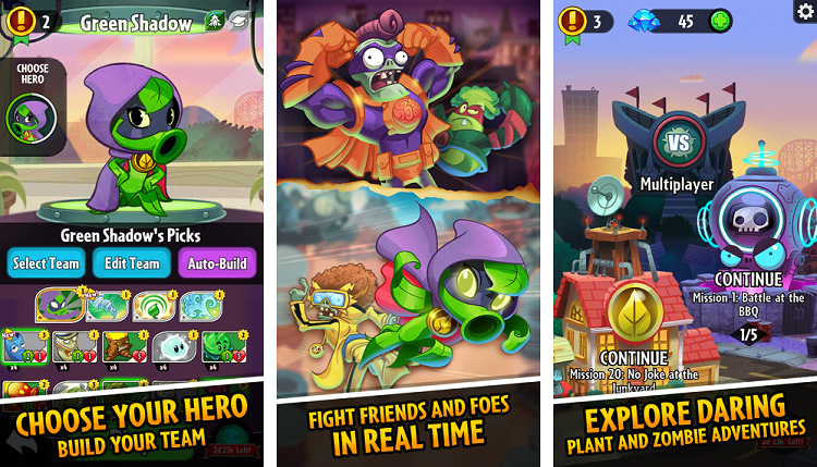 Plants-vs-Zombies-Heroes-iPhone-screenshot-001