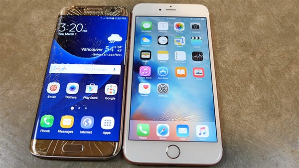 Samsung-Galaxy-S7-Edge-vs-iPhone-6s-Plus