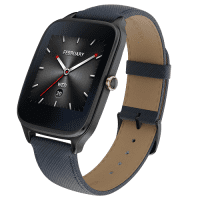 WI501Q-Sparrow-_Gunmetal-with-Leather_Navy-Blue_01