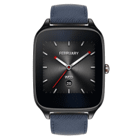 WI501Q-Sparrow-_Gunmetal-with-Leather_Navy-Blue_02