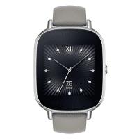 WI502Q-Wren-_Silver-with-leather-Khaki_02
