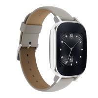 WI502Q-Wren-_Silver-with-leather-Khaki_04