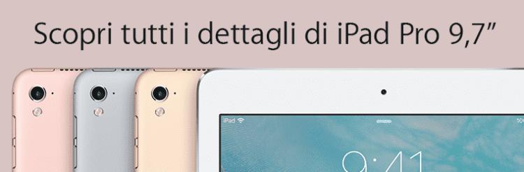 banner_iPad