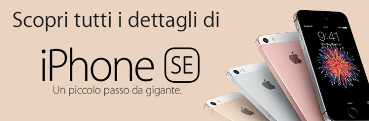 banner_iPhoneSE