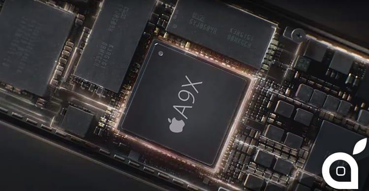 Apple vuole acquisire Imagination Technologies: produzione in proprio delle GPU?   Rumor