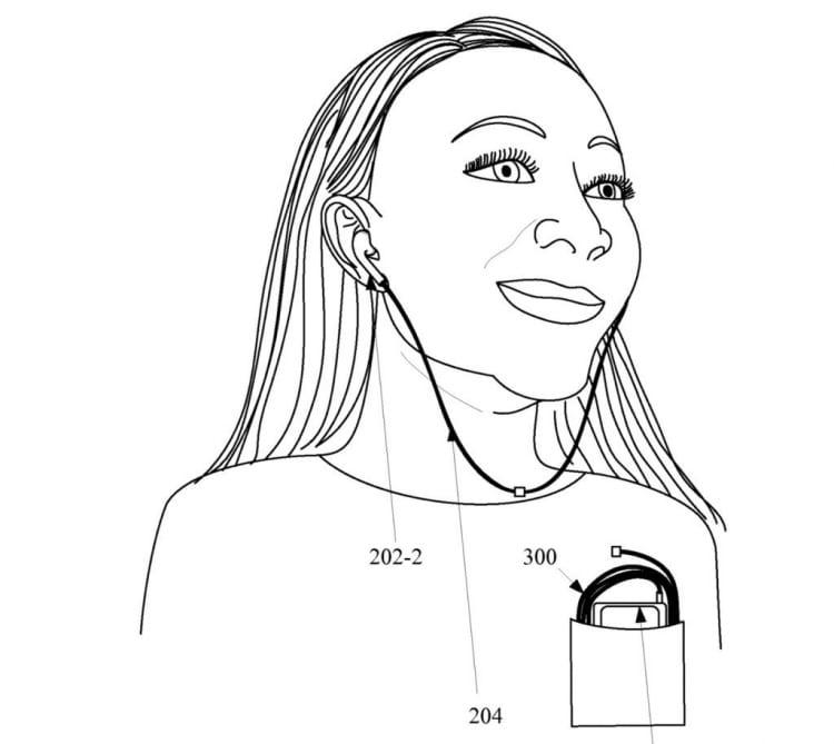 cuffie-Apple-con-cavo-magnetico-2-1024x913