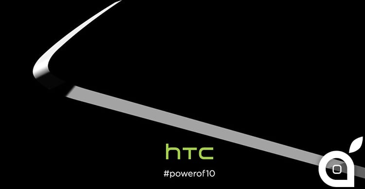 HTC 10 supera tutti nel primo benchmark, anche iPhone 6s e Galaxy S7 edge