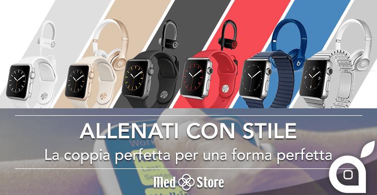 iSpazio_MedStore_PromoSport