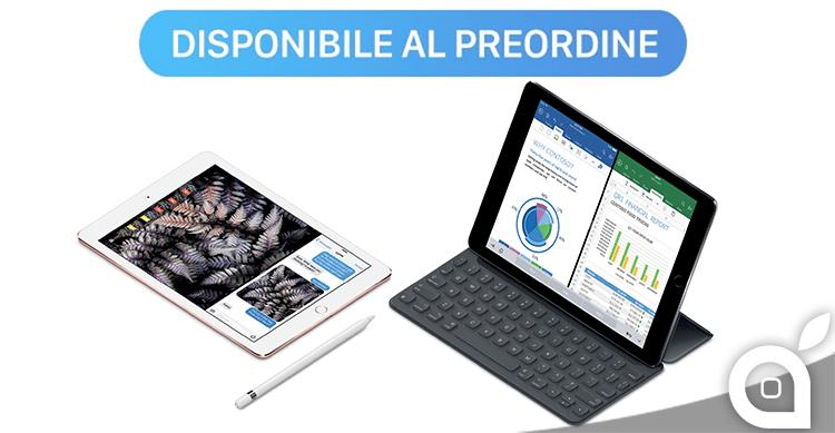 iSpazio_iPadPro97
