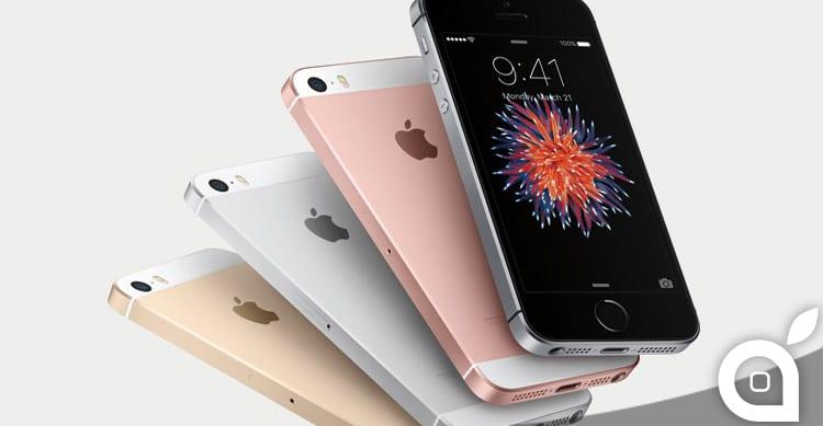 Acquistare un iPhone SE è un buon affare? | Redazionale