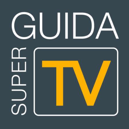 SuperGuidaTV, la guida TV italiana con videoregistratore Cloud integrato, continua a migliorare i servizi offerti