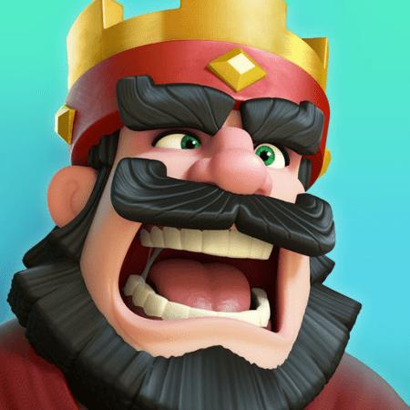 Clash Royale: su App Store il nuovo gioco dei creatori di Clash of Clans [Video]