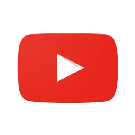 YouTube si aggiorna: inizia il rollout della nuova interfaccia