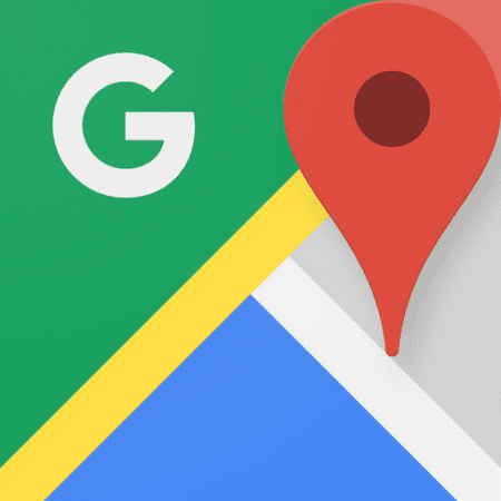Google Maps, introduce una funzione per le preview delle aree nelle mappe grazie al 3D Touch