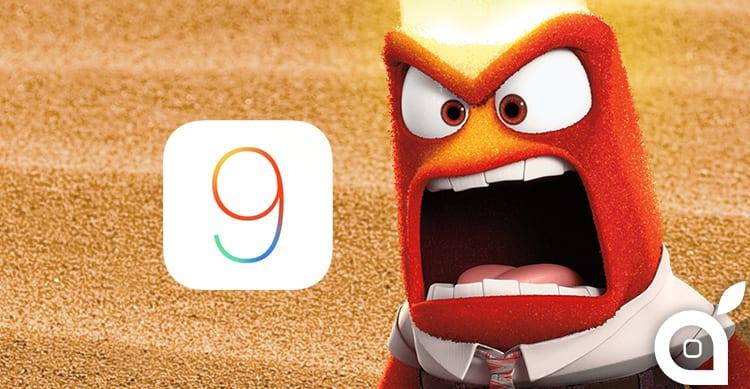 Ufficiale: Apple rilascerà un nuovo aggiornamento per risolvere il problema dei link
