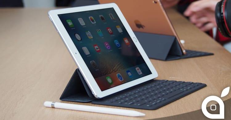 Apple brevetta la Smart Cover con un display integrato