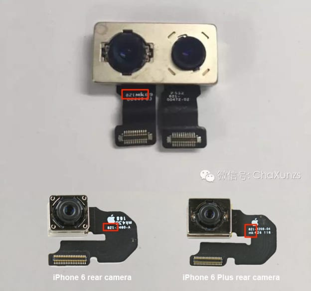iphone-7-pro-dual-camera-leak-3