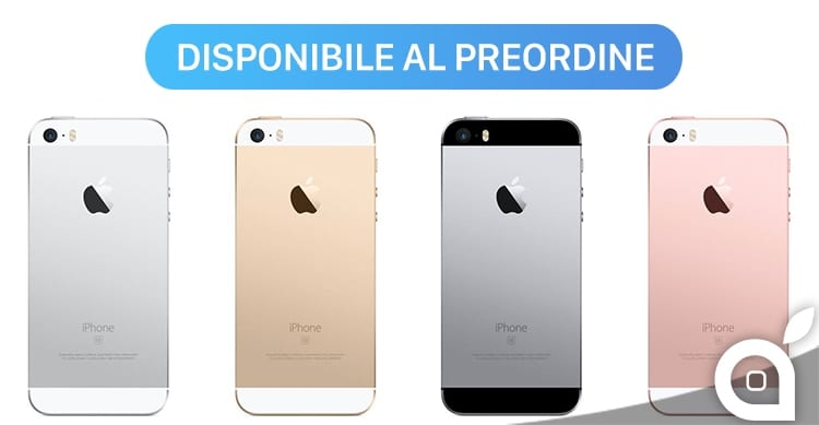 iphone-se-disponibile-in-italia-al-preordine