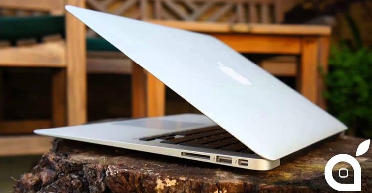 Apple potrebbe adottare gli ultra-veloci SSD Optane di Intel per i futuri MacBook