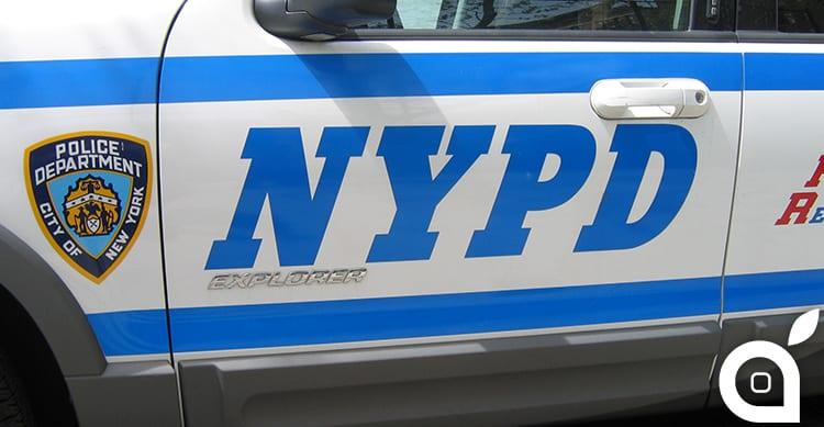 """John Miller della polizia di New York: """"Apple sta aiutando i criminali"""""""