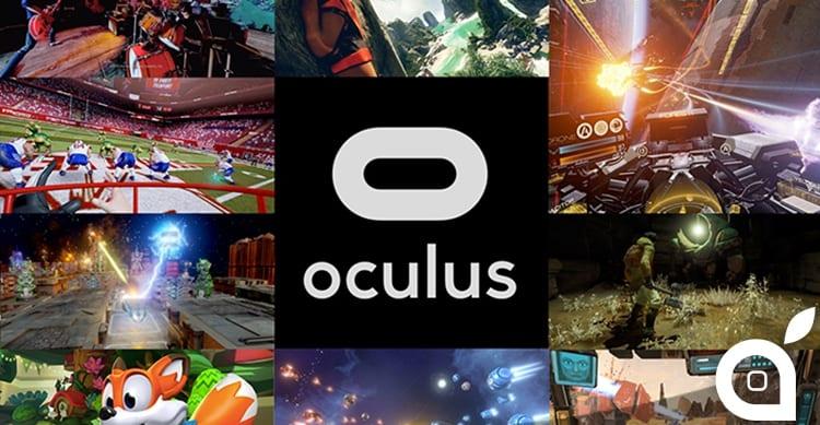 oculusIspazio