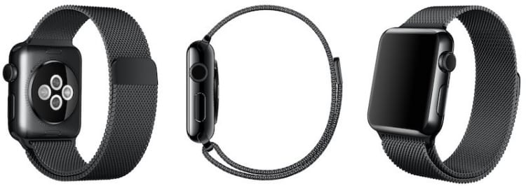 space-black-milanese-loop-band-800x284
