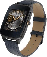 watch2-blue
