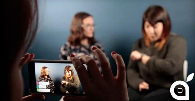 Google si mette in competizione con Periscope grazie a YouTube Connect