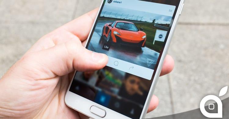 Android N supporterà ufficialmente il 3D Touch, una delle più grandi funzioni dell'iPhone 6S