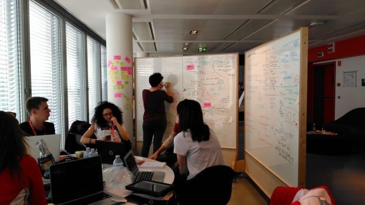 Hackathon2