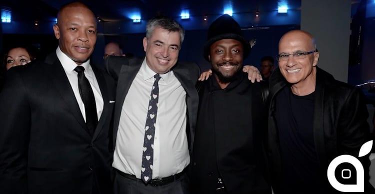 Apple incontra i produttori di Hollywood per la creazione di contenuti dedicati all'Apple TV