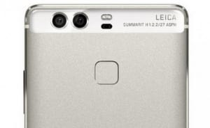 Huawei-P9-lenti-leica