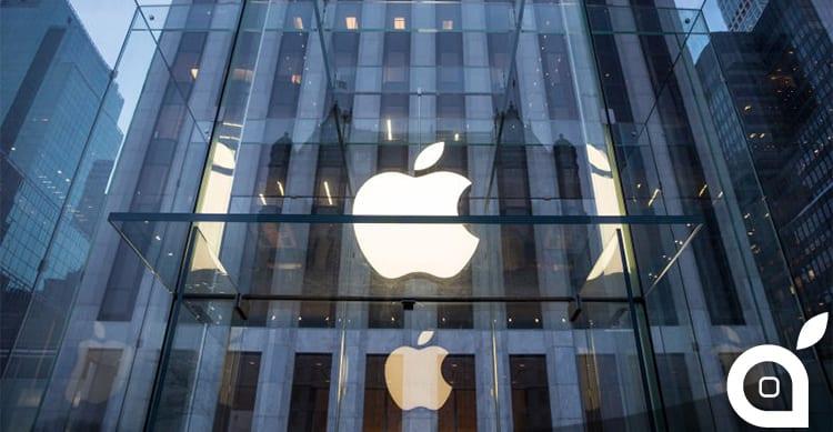 Apple è per il quarto anno consecutivo il marchio con più valore al mondo!