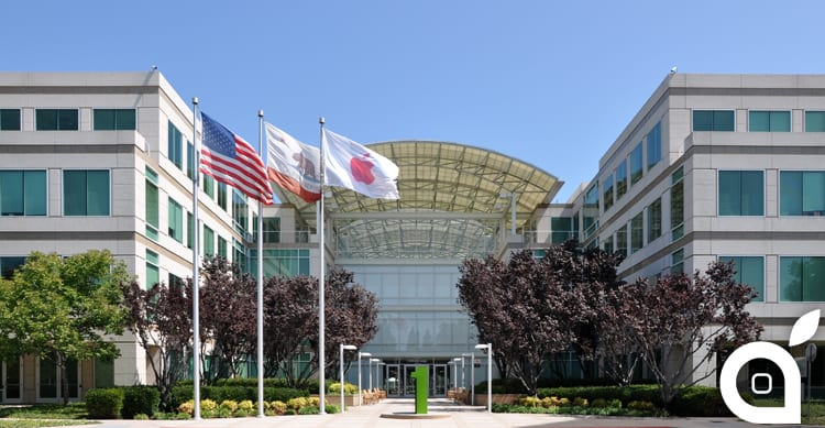La storia di Apple merita più pazienza per il futuro | Redazionale