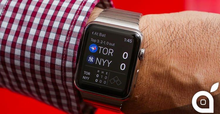 Apple brevetta l'Apple Watch modulare con i cinturini in grado di aggiungere componenti hardware