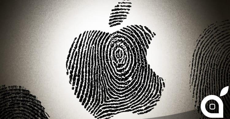 appleprivacy-750x389