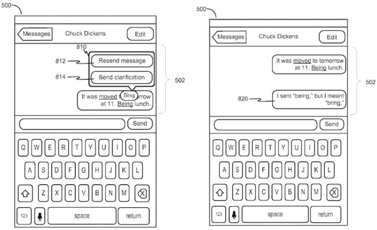 autocorrect-patent-1