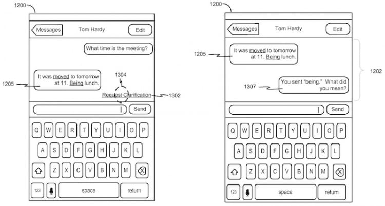 autocorrect-patent-2