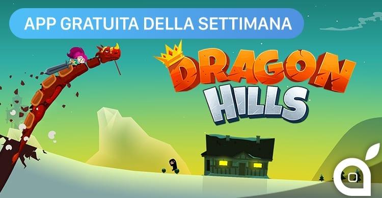 dragonhills