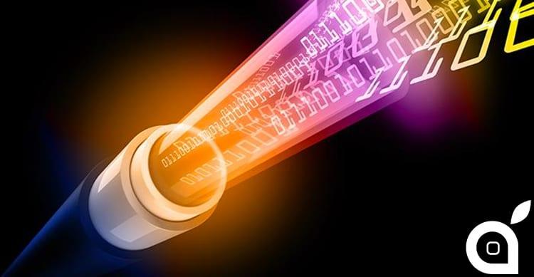 enel fibra ottica