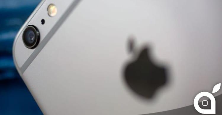 Terremoto in Giappone, gli iPhone 7 rischiano di subire ritardi